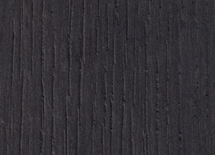 10599 Twilight Vertical Oak Streak