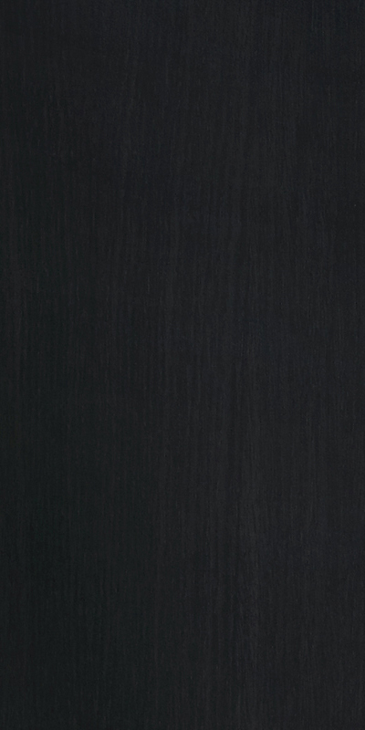 10599 Twilight Vertical Oak