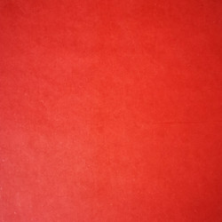 FORESCOLOR Red