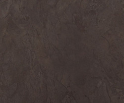 40259 Black Slate