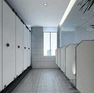 Privacy Panels & Cubicles
