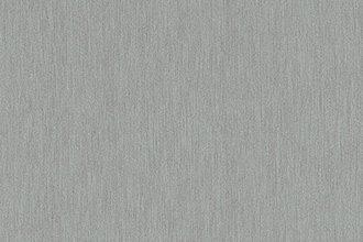 49931 Alumina Pearl
