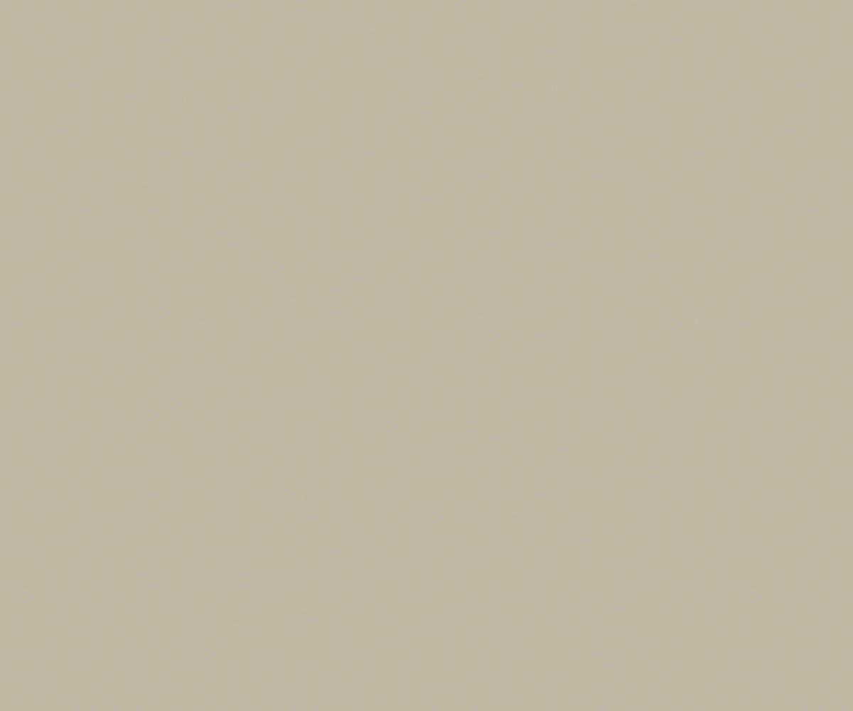 Corian Elegant Grey