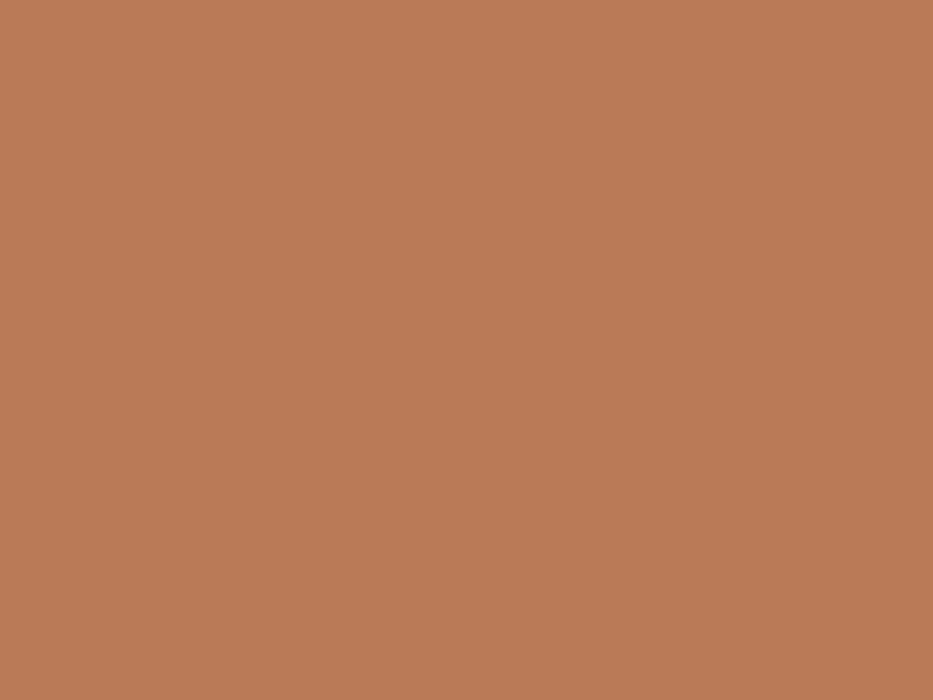 22084 Blush