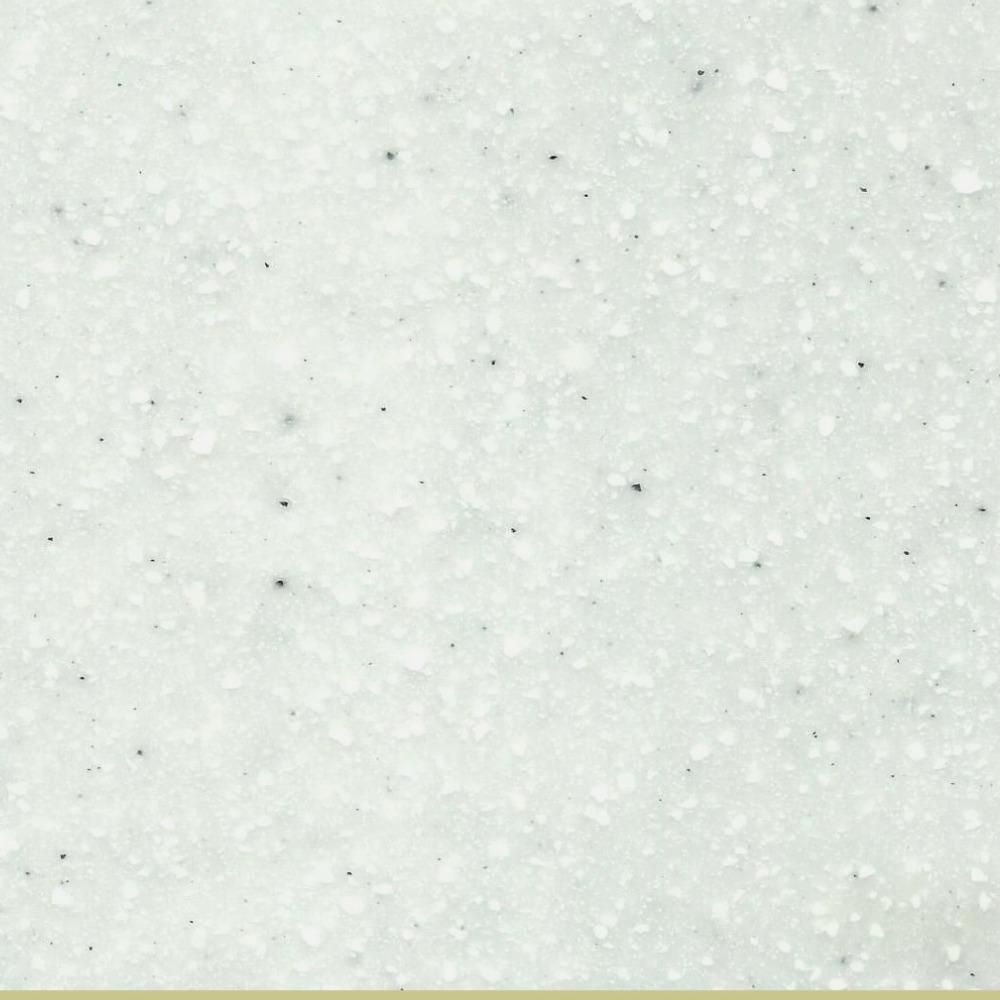 Schemar Millet Rocky