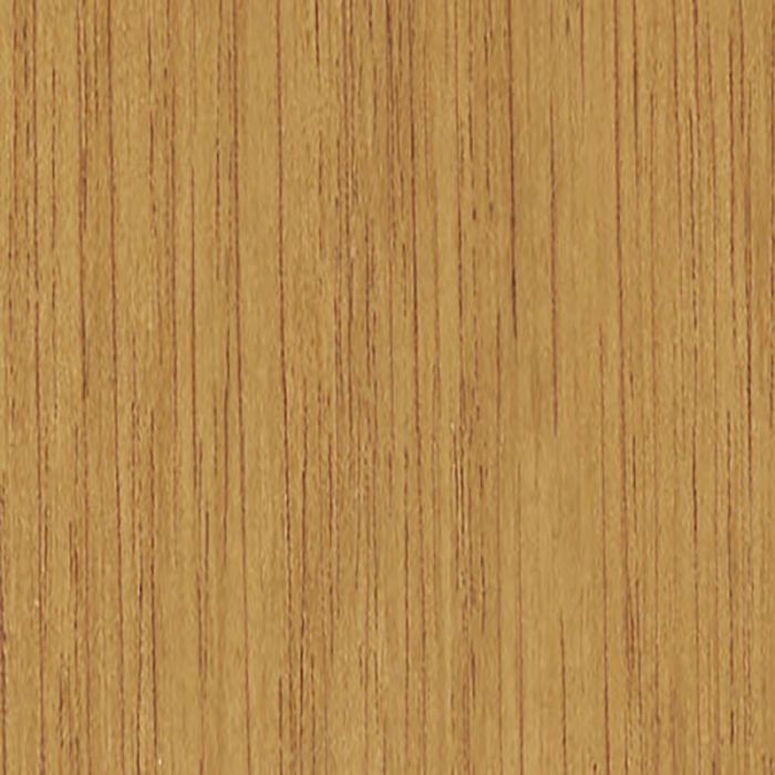 10562 Natural Oak*