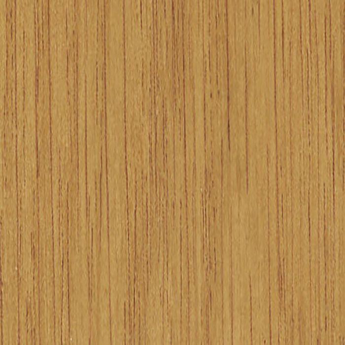 10562 Natural Oak - Natural Oak match