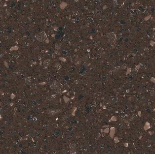Cocoa Brown (1 x R4500)