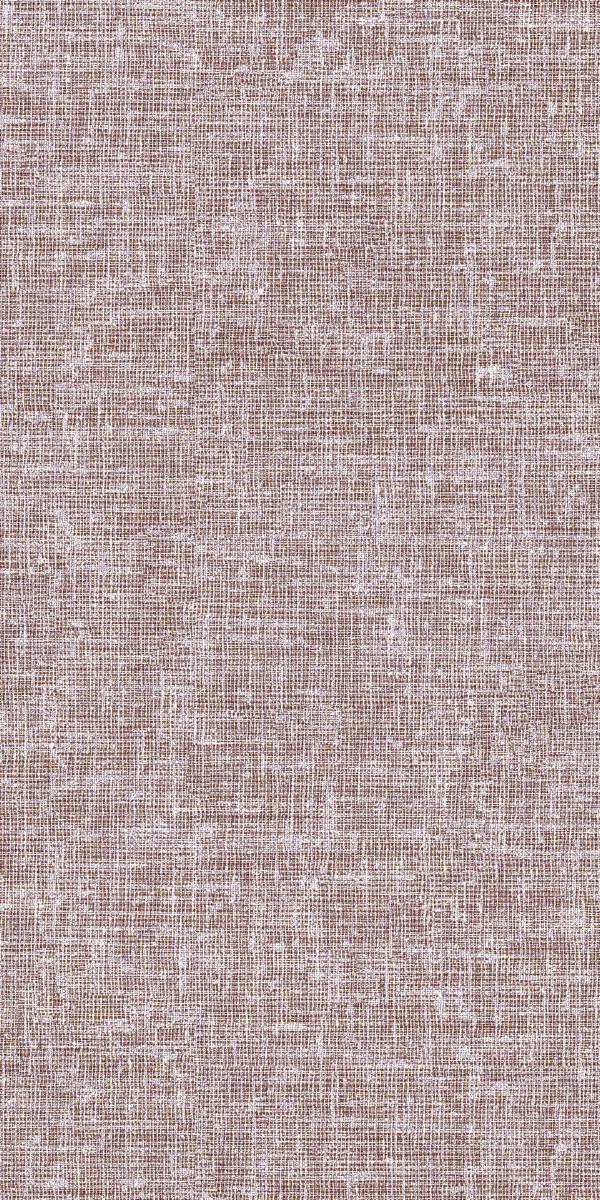 44766 Antique Cambric