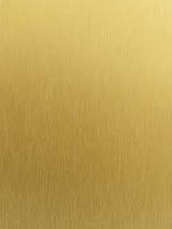 99998 Gold