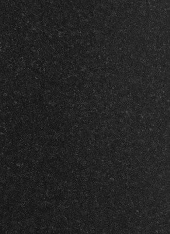 40258 Black Granite