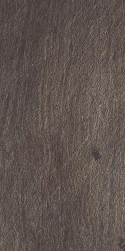 9014 Sandstone
