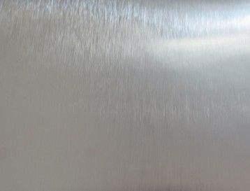 99981 Aluminium