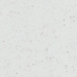 Schemar Galaxy Ball