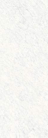 XTONE Carrara White