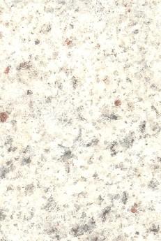 40250 Kashmir White
