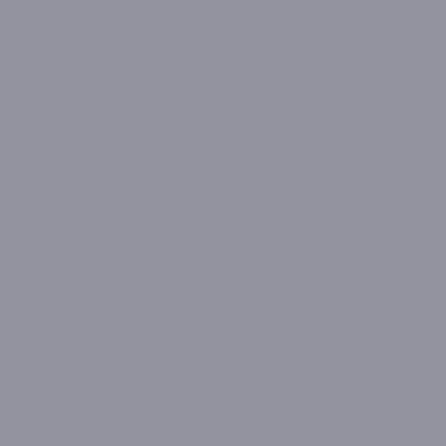 Beryl Blue (4 x R3000)