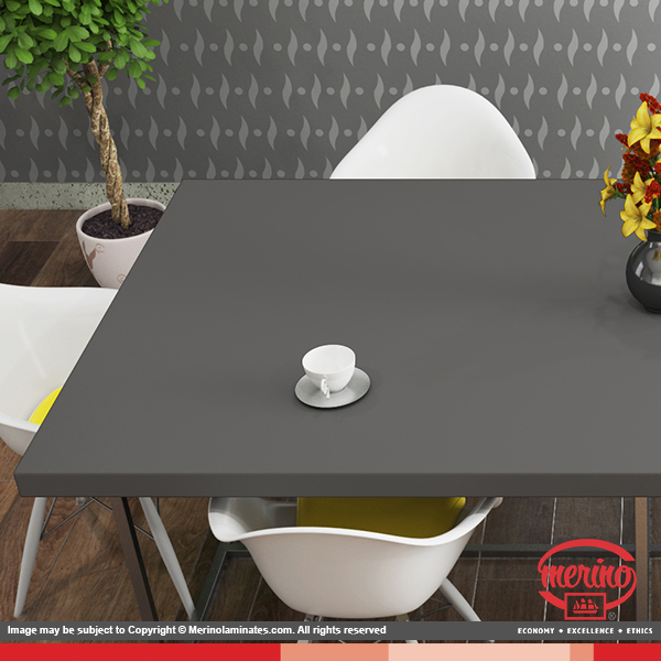 Finguard Dining Table