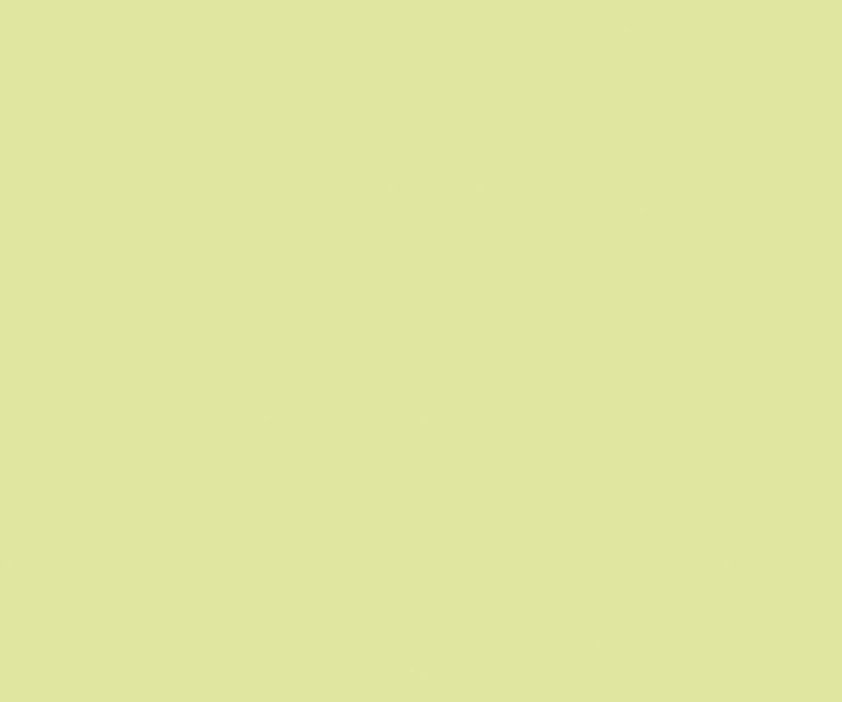 Corian Lime Ice