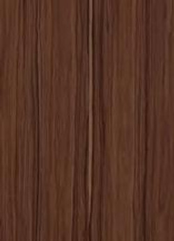 14675 Ebony Sepia