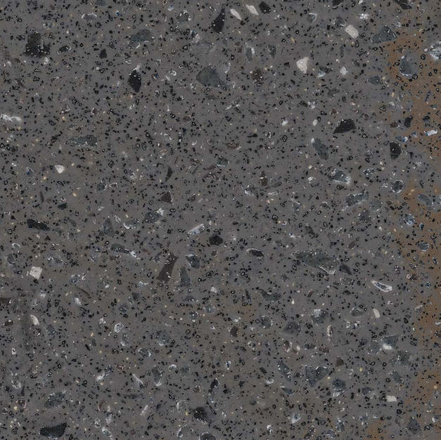 Lava Rock (1 @ R3000)