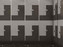 lockers_edited.jpg
