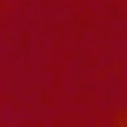 Schemar Blast Red