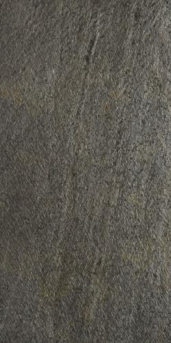 9016 Sparkled Granite