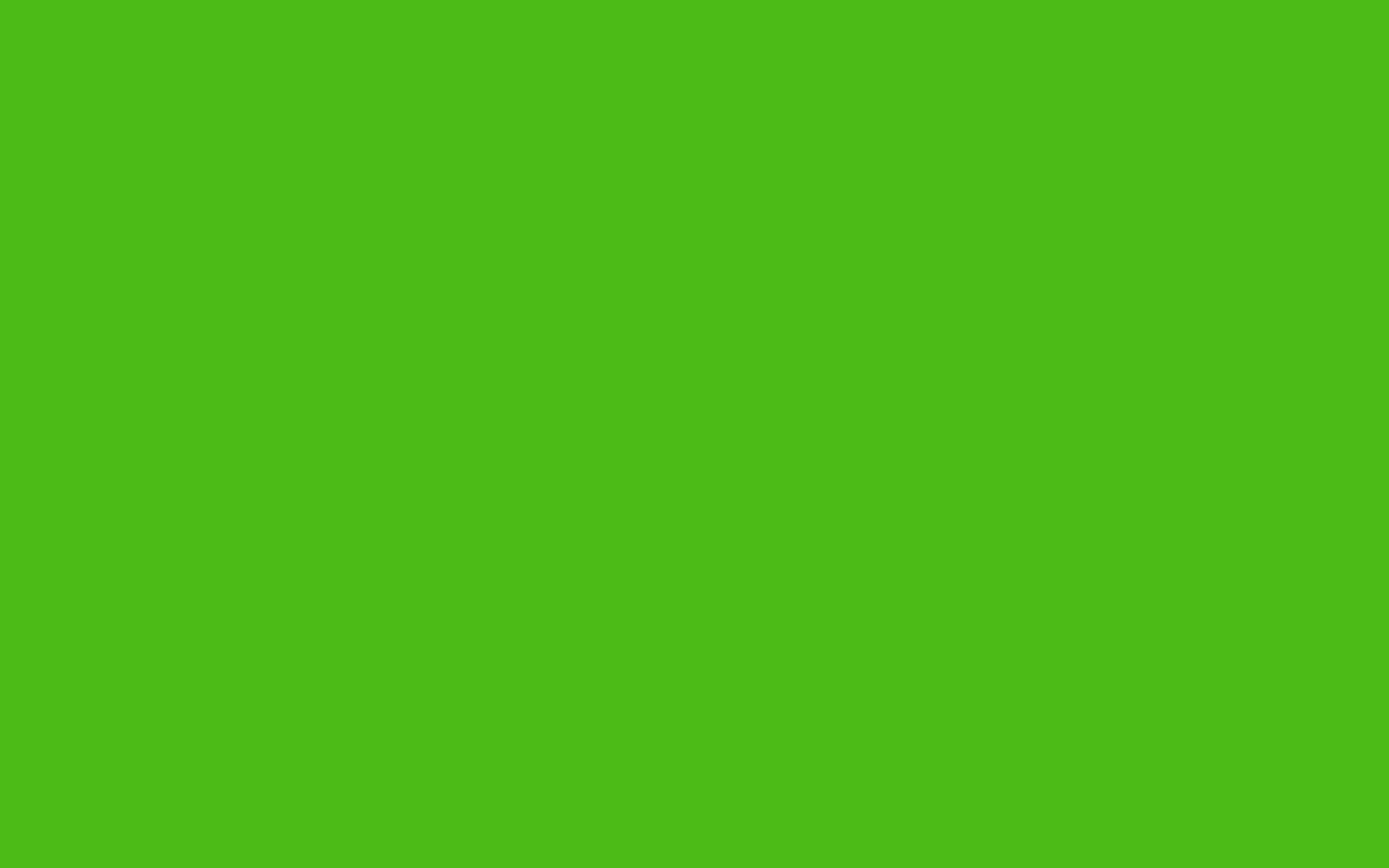 21143 Parrot Green