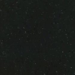 Schemar Millet Star
