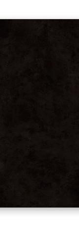 XTONE Stark Black