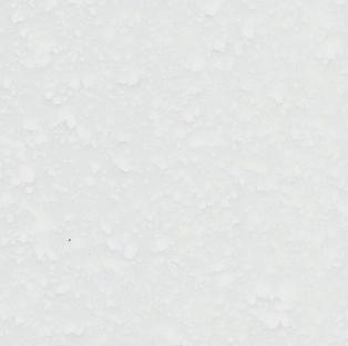 Hailstone (3 x R5000)