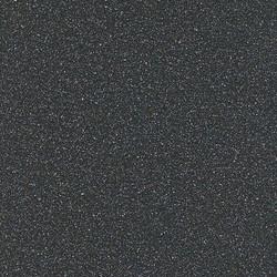 Schemar Pearl Anthracite*