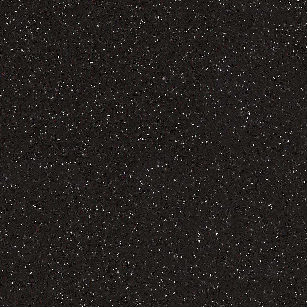 Oppein Night Sky