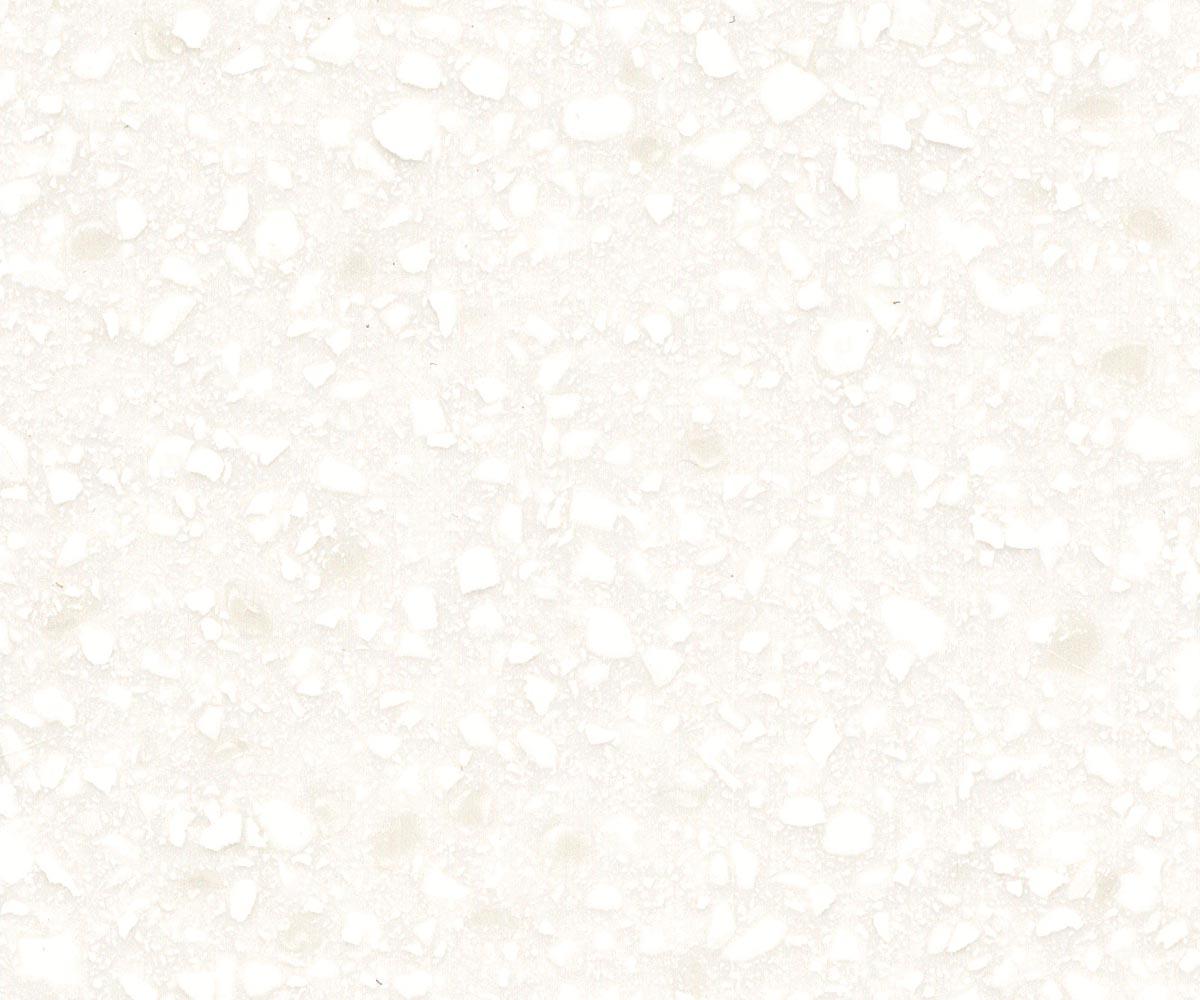 Corian Antarctica