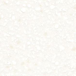 Antarctica (3 x R7000)