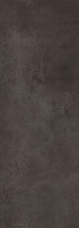 XTONE Oxide Grey