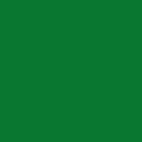 21013 Emerald Green