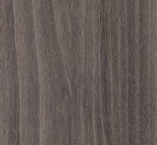 14688 Biome Maple