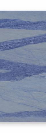 XTONE Macauba Blue