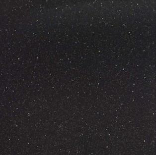 Night Sky (2 @ R6500)