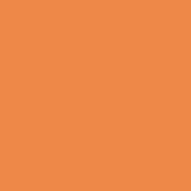 Citrus Orange (2 @ R3000)