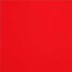 21065 Cardinal Red