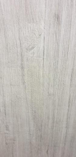 14626 Strobus Pine*