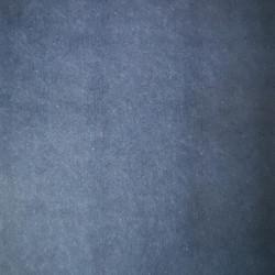 FORESCOLOR Blue