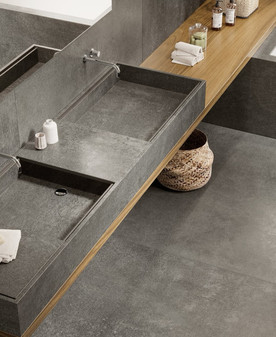 XTONE bathroom