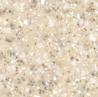 Wheat (6 x R3500)