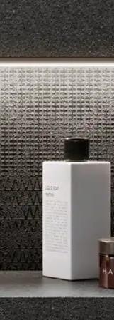 XTONE STUC Black Deco.jpg