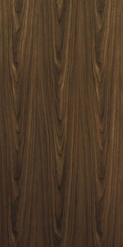 10884 Montana Walnut