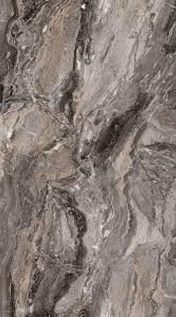 40266 Molten Granite